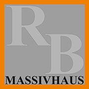 RB-Massivhaus